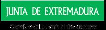 Logo Consejeria Economía e Infraestructuras - Junta de Extremadura