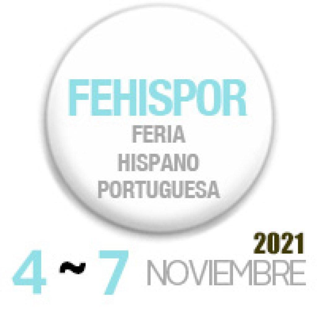 Feria Hispano Portuguesa - FEHISPOR