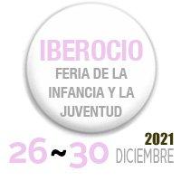 IBEROCIO - Feria de la infancia y la juventud