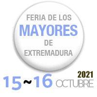 Feria de los Mayores de Extremadura