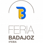 Logo-VERTICAL-CUADRADO