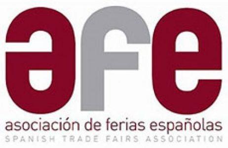 Asociación de Ferias de España AFE